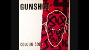Gunshot - Colour Code