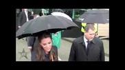 Годеницата на принц William е бременна