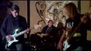 Ablaze Lom - Breaking The Law ( Judas Priest cover )
