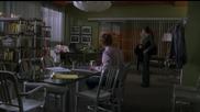 Д-р Хаус: Сезон 3, Епизод 09 - Намиране на Юда