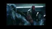 Hellboy Mtv - Epica Sensorium