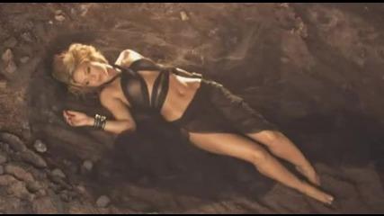 [hq] Shakira - Gitana