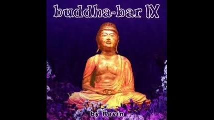 Buddha Bar Ix - Indusufi - Bahramji featuring Mashti