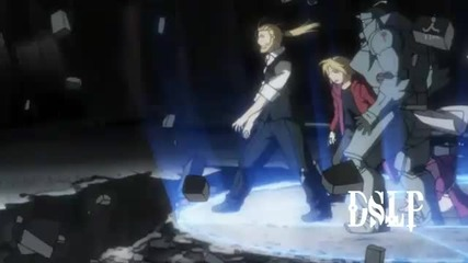 This is War - Fmab
