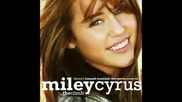 !!! Превод !!! Miley Cyrus The Climb !!! Превод !!!