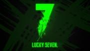 Защо точно 7 е късметлийското число