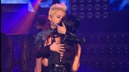 Бг Превод! Xia Junsu - The Last Dance (1st Asia Tour Concert Tarantallegra)