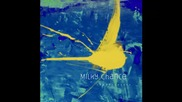 *2014* Milky Chance - Stolen dance ( Jealous Much remix )