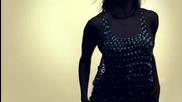 Jennifer Lopez feat. Lil Wayne - I'm Into You ( Official Video )