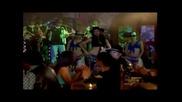 Cara y sello (pasion de gavilanes