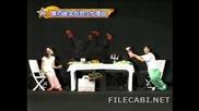 японски театър 2