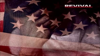 Eminem - Belive (Official Audio) HD
