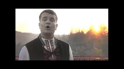 илия луков - песни