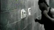 50 Cent - I`ll Still Kill (feat. Akon) (2005) [hq]