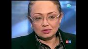 Скандалната преподавателка от Вту псува учениците си пред Кеворкян