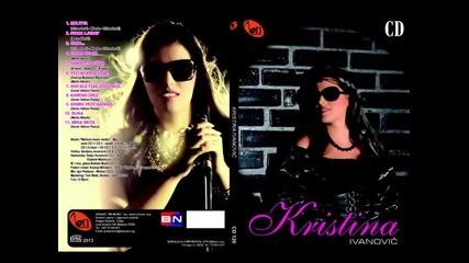 Kristina Ivanovic - Molitva (BN Music 2013)