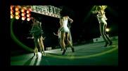 Емануела - Крайна Мярка ( Official Video ) Dvd Rip + текст