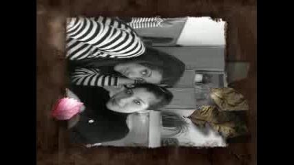 Момичетата от Сенокос