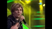 Алекс като Bon Jovi от 29.05.2013