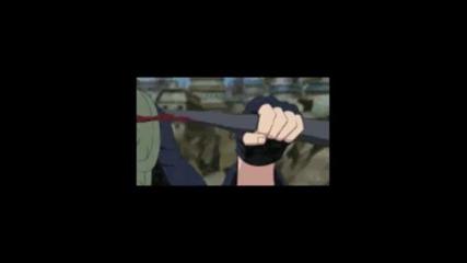 Naruto Star Fik [new Fik] Епизод 11