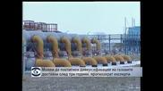 Можем да постигнем диверисификация на газовите доставки след три години, прогнозират експерти
