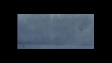 Сайлънт Хил: Откровение 3d - трейлър (премиера 2 ноември)
