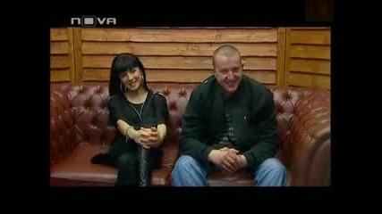 Big Brother Family - Мария и Стоян в Цената на истината