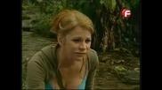 Истинска дама - 111 епизод - 2ра част