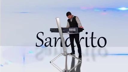 Sandrito - Sandrito Danielov