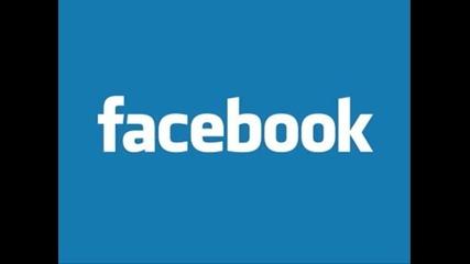 Hong Kong-facebook zvezda