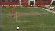 Локомотив София 0:0 Литекс ( 22.03.2015 )