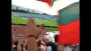 Cska [sofia] - Dinamo [moskva] clip 4 - 2009.08.20