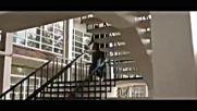 Liseli Polisler 1 Tr Dublaj Action Komedi Dovus Suc Filmi Film Yonetmen 2016 Hd