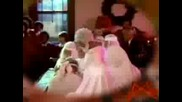 dolly parton - once upon a christmas