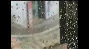 # Мими Иванова - Пролетен Дъжд