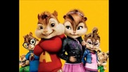 Alvin e os Esquilos - Ai Se Eu Te Pego - Jd.grava