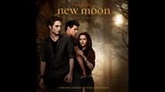Grizzly Bear (with Victoria Legrand) : Slow - Саyндтрак на Новолуние/ New Moon soundtrack!