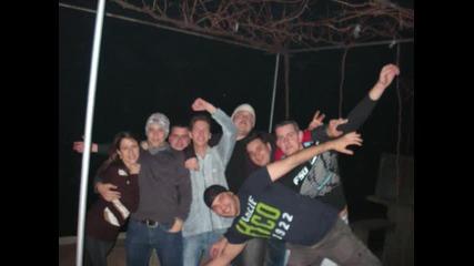 8 dekemvri 2010 godina
