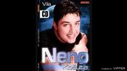 Neno Kosuta - Daljine - (audio 2009)