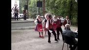 tancova grupa zora selo pomo6nik
