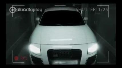New! Ани Хоанг - Загасете светлините (official Video) 2012