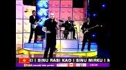 Неша Манойлович - Касно си се покаяла ( 2011 ) / Nenad Nesa Manojlovic