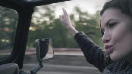 Joe Bonamassa - Drive ( Official Video)