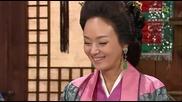 Kim Soo Ro.08.3
