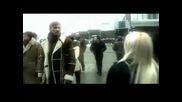 Поли Генова - One Lifetime Is Not Enough