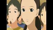 Jigoku Shoujo - 07[2of3]