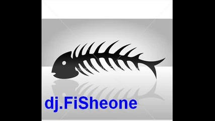 Djfisheone.remix Orlin Bend And Kavarma