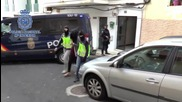 Spain: Two arrested in Catalonia and Canary Islands for alleged IS links