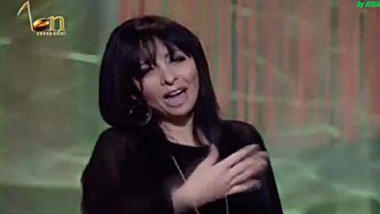 Natasa Djordjevic - Mi smo pobednici - (tv Bn music) - Prevod