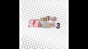 U-kiss - Collage - 3rd Full Album 070313